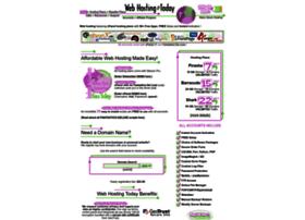 web-hosting-today.com