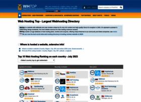 web-hosting-top.com