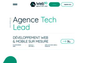web-id.fr