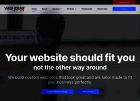 web-ideas.com.au