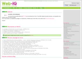 web-ig.com