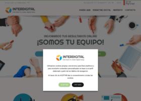 web-imagen.com