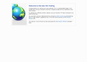web-income.org