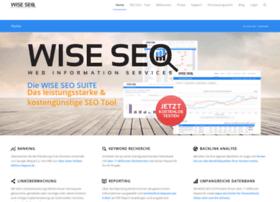 web-information-services.de