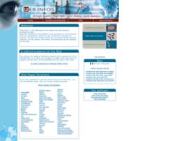 web-infos.com