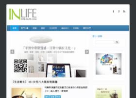 web-inlife.com