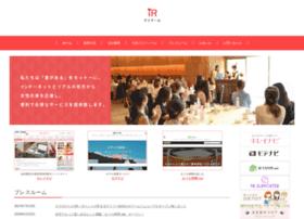 web-ir.com