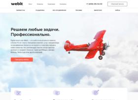 web-it.ru