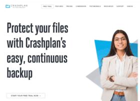 web-jkd-msp.crashplan.com