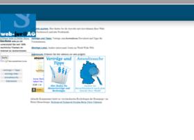 web-jur.de
