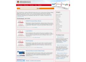 web-katalog.pl