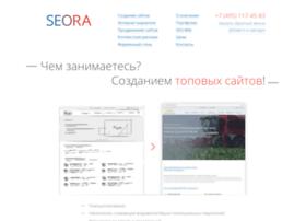 web-knopka.ru