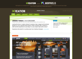 web-kreation.com