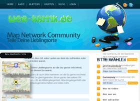 web-kritik.de