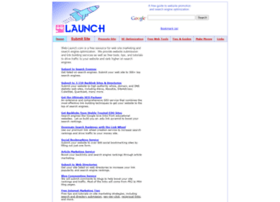 web-launch.com