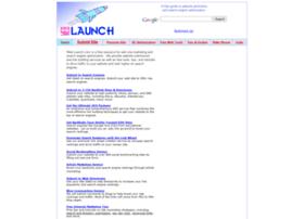 web-launch.com