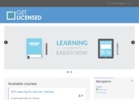 web-learn.co.uk