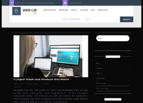 web-lib.info