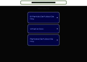 web-liga.de