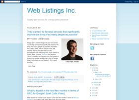 web-listings-inc.blogspot.in