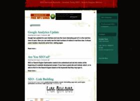 web-listings.blogspot.com