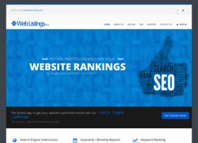 web-listings.net