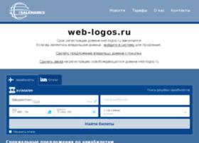 web-logos.ru
