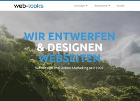 web-looks.de