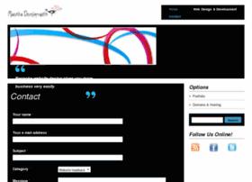 web-maestra.co.uk