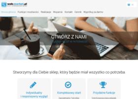 web-market.pl