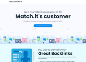 web-marketer.it
