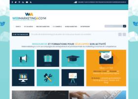 web-marketer.net