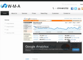 web-marketing-analytics.com