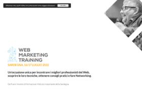 web-marketing-training.it
