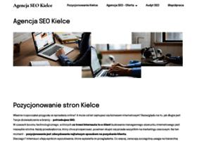 web-marketing.com.pl