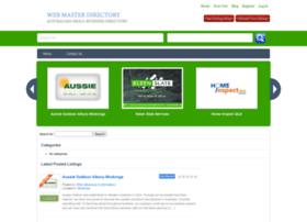 web-master-directory.com