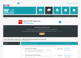 web-master-pro.com