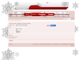web-masterim.forum.st