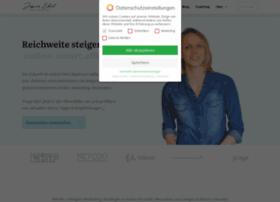 web-mastertools.de