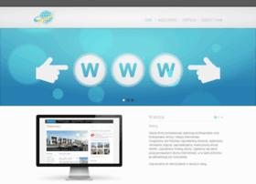 web-max.pl