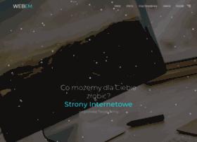 web-ms.pl