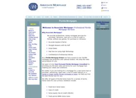 web-mtg.com