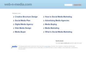web-n-media.com