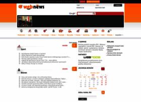web-news.eu