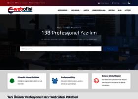 web-ofisi.com