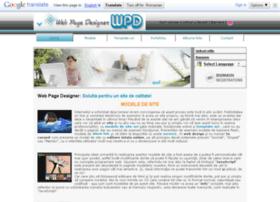 web-page-designer.nettissimo.biz