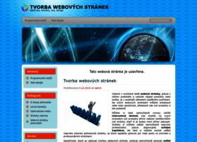 web-partners.cz