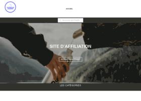 web-partners.fr