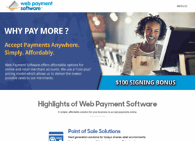 web-payment-software.com