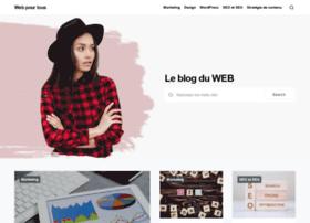 web-pour-tous.org